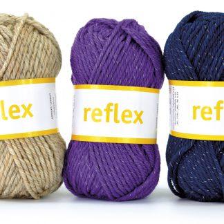 Reflex - 50g